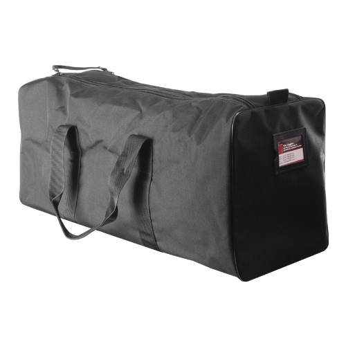 B001E EQUIPMENT BAG