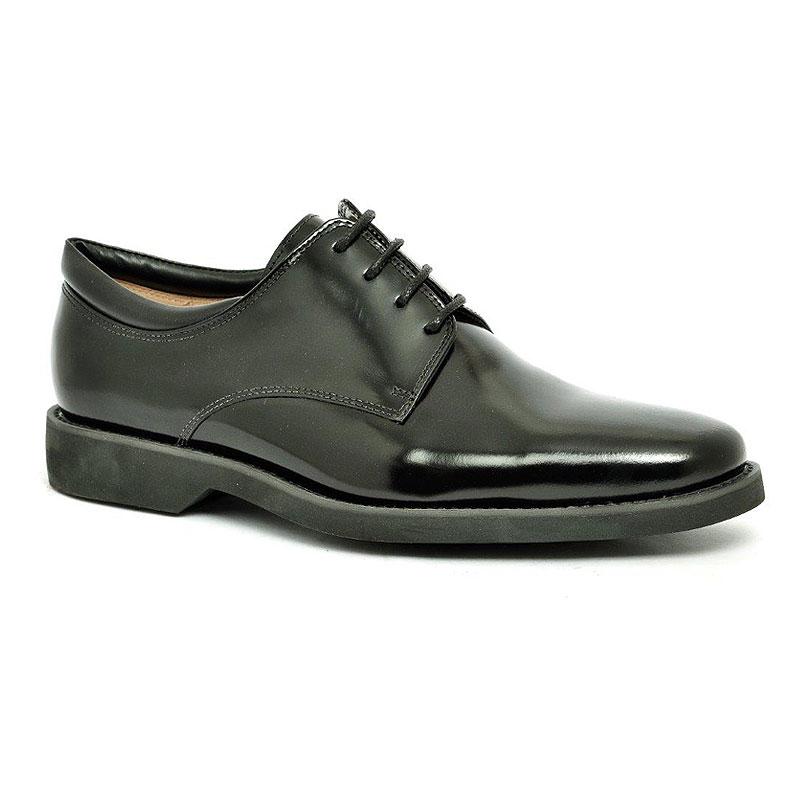 Anantomic Delta Force shoe